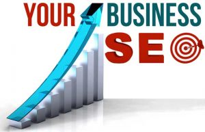 SEO-is-important-for-business